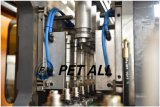 Pet Bottles를 위한 자동적인 Blow Molding Machine