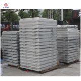 Barreira de alumínio venda quente fase Barreiras de Concertos de barreira de estrada