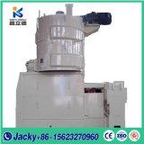 Fournisseur chinois de la machine d'extraction d'huile de jatropha