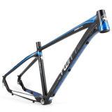 Дешевая рамка велосипеда рамки 15.5inch 16.5inch 17.5inch Bike Mountian опционная