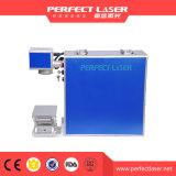 De grafische Apparatuur van de Laser van de T-shirt van de Oppervlakte