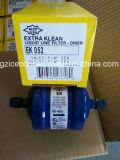 Dessiccateur Ek-052 Ek-163 Ek-305 de filtre d'Alco Emerson