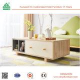 가정 가구 사무용 가구 나무로 되는 탁자 디자인