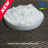 Heet verkoop Diethylstilbestrol/Stilboestrol van het Poeder van het Oestrogeen voor Functionele Aftappende 56-53-1