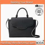 Modo e sacchetto classico della borsa della replica delle donne (BDX-161057)