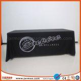 Custom торговой марки показать Распечатать Таблицу тканью