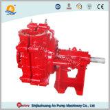 Horizontal Heavy Duty Centrifugal Slurry pump