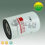 Kraftstoffilter für Ersatzteile (FF5018)