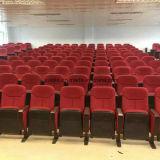 Disposizione dei posti a sedere americana Yj1603G della chiesa di stile di prezzi competitivi