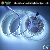 Streifen-Licht der Superhelligkeits-einzelnes Reihen-5050 120LEDs/M LED