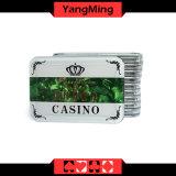 El conjunto de chips High-Grade Francia Poker 760PCS (YM-FGCP004)