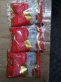 熱い販売の優秀な品質の白い角砂糖