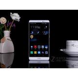 Déverrouiller le téléphone mobile pour d'origine Huawei Ascend Mate8