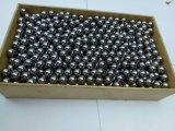 """7/32"""" 5.556mm a esfera de aço G1000 de baixo carbono"""