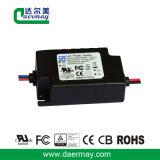 옥외 24W 36V LED 운전사 방수 IP65