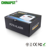 Het Systeem van het Alarm van de Veiligheid van de Inbreker van het Huis van PSTN van de Prijs van de Fabriek van China (pst-tel.-L1)