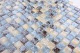 Les panneaux muraux, de la Mosaïque Mosaïque de verre, carreaux de mosaïque carrelage mural les prix dans l'Égypte