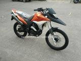 Bicicleta da sujeira da motocicleta, fora de Road-5
