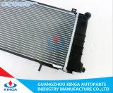 Meilleures ventes de radiateur en aluminium pour Auto Jeep Cherokee 4.7 V8'00- à
