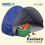 Camping tenda/ Beach tenda para 2 Pessoas