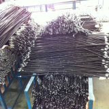Sostituisce il cavo della valvola a farfalla di mercato degli accessori dell'OEM 5412-0618new di Kawasaki