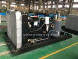 Kaishan BKCG-23/22 805cfm diesel lourds de la vis du compresseur à air