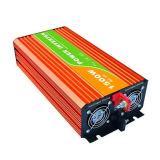 1500W off-grid DC-AC Inversor Solar