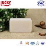 Il sapone di barra della lavanderia dell'olio di noce di cocco per il bambino copre i pannolini