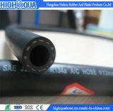 R134A de rubber het Laden van de Freon Slang van de Voorwaarde van de Lucht