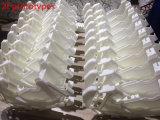 Горячий OEM сбываний обеспечивает печатание прототипа SLA/SLA 3D частей CNC подвергая механической обработке быстро с частями конкурентоспособной цены