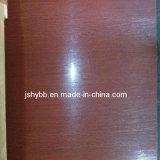木製の穀物PPGIの鋼板のコイルの製造業者