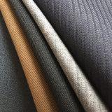 Ткань Suiting полиэфира шерстей 70% 30%