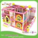 InnenDesinger für Innenspielplatz für Kinder