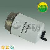 Separador de agua del combustible para las piezas de automóvil (84559022)