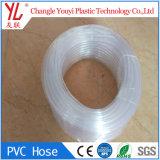 최신 판매 고품질 PVC 물 관 또는 호스 또는 관
