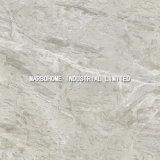 Keramische glasig-glänzende Porzellan Vitrified volle Karosserien-Marmor-Fliese-Fußboden-und Wand-Fliesen (3-G88522) 800X800mm