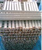 Orden de lote hogar equipos de energía eléctrica de alta tensión Plug-in el fusible interruptor suministra