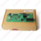 Ersatzteile gedruckte Schaltkarte 003055516807 Siemens-SMT für SMT Maschine