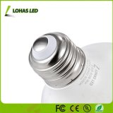 China fábrica OEM E26 9W G25 Lâmpada LED global