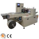 De Automatische Machine van uitstekende kwaliteit van de Verpakking van de Noedel