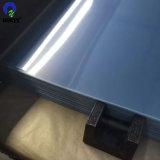 Feuille de plastique PVC rigide feuille transparente en PVC pour le thermoformage