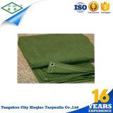 Tessuto rivestito impermeabile cinese all'ingrosso della tela di canapa del PVC