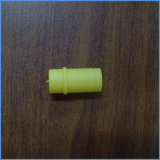 Qualitäts-drehenteileverzinkter Pin