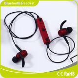 Dynamic Sport Bluetooth4.2 mains libres mobile Mini écouteurs sans fil