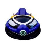 Автомобили Bumper автомобилей езды малыша электрические Bumper для сбывания (ZJ-BC-20)
