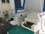 Transformateur CT de commutation de bloc d'alimentation