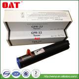 Compatível Gpr-22/Npg-32/C-EXV18 Toner para uso em a Canon IR1018/1022/1024/1023