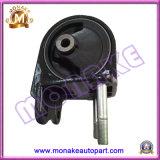 Suporte do motor de automóveis Montagem Trans para a Hyundai Santa Fe (21830-2P400)