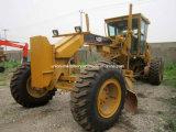 Использовать Cat Caterpillar 140h с рыхлителем автогрейдеров хорошем состоянии