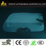 Светильник панели логоса света окна автомобиля СИД автоматический для N-Коробки Jf1-2series Honda Odyssey Rb1-2